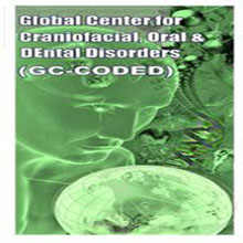 Global Center for Craniofacial Oral and Dental Disorders