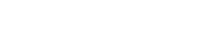 uab school of health professions logo