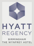 hyatt logo case competition site