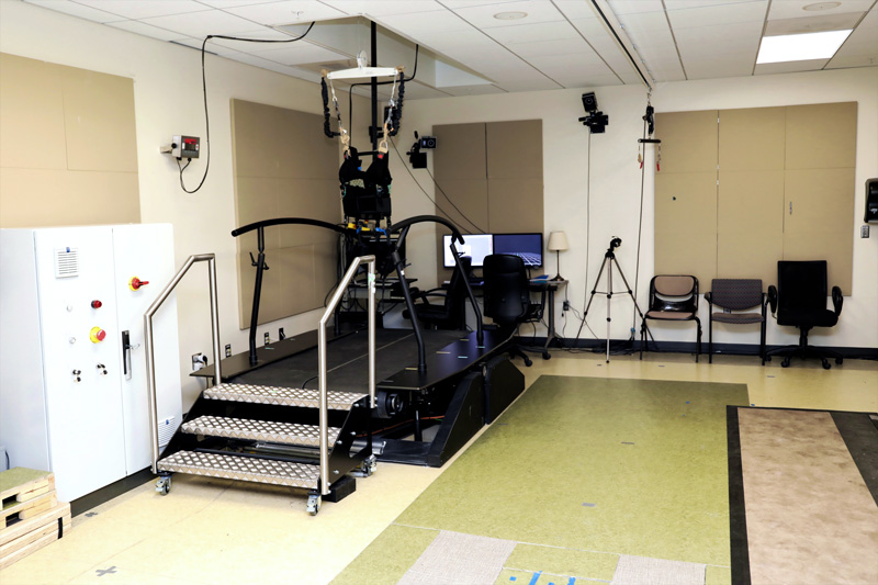 Spinal Manual Therapy Lab1