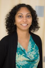 Shilpa Register, OD, PhD, MS