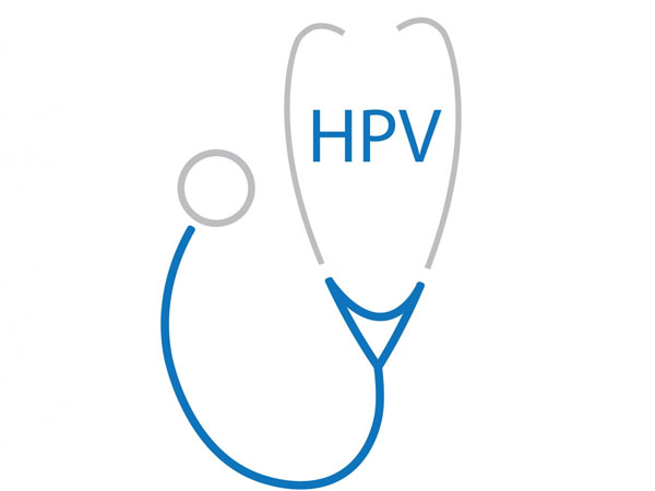 Variants in Immune-related Genes and Genital HPV 16 Persistence in Men