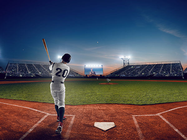 Longevity Among Major League Baseball Players — Play Ball!