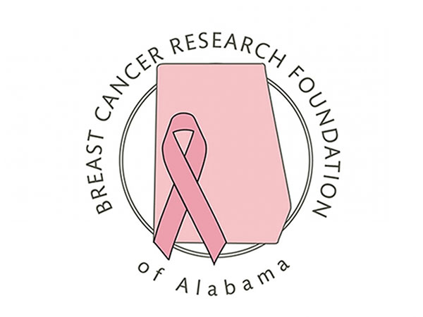 Participate in October's breast cancer awareness month events