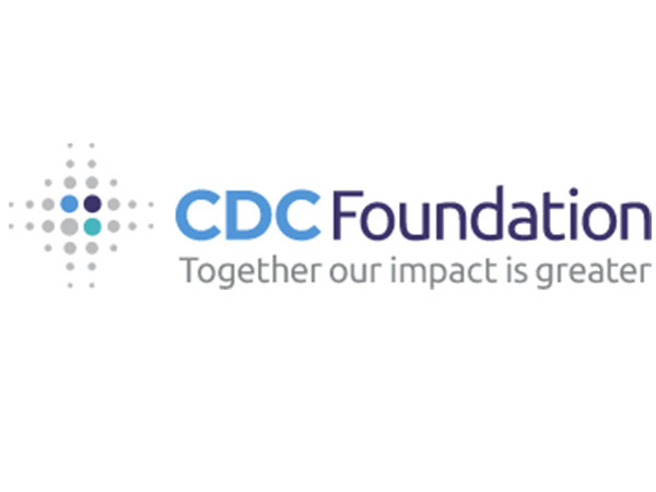 The CDC Foundation is Actively Hiring — COVID Response Corps Positions
