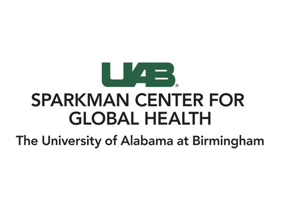 Three Sparkman Center Staff selected to serve on CUGH Committees
