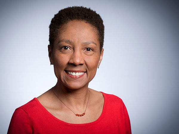 TED Ideas Worth Spreading: Three ways community creates a healthy life (Dr. Olivia Affuso)