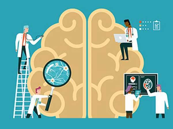 UAB-led statement presents strategies to preserve brain health
