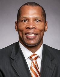 Dr. John R. Jones, III
