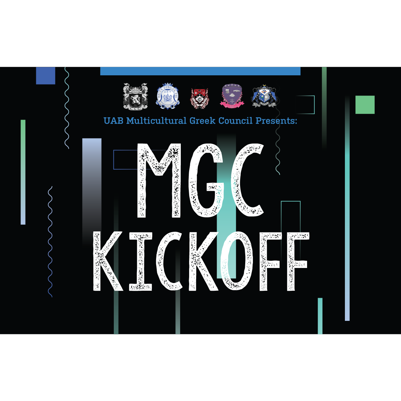 FALL18 SIL MGC Kickoff Brief blue