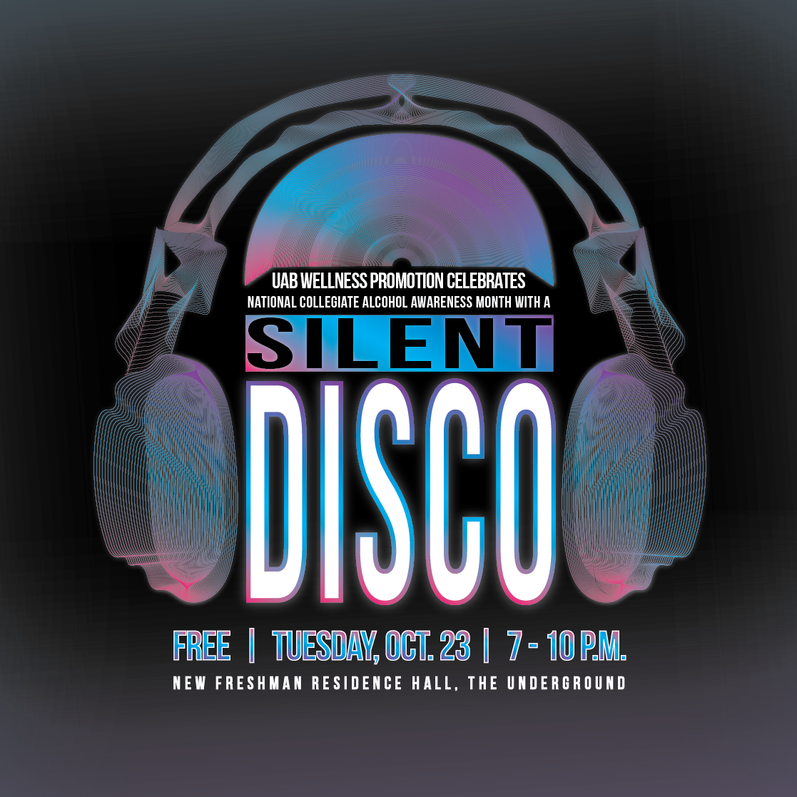 FALL18 WP SilentDisco Social