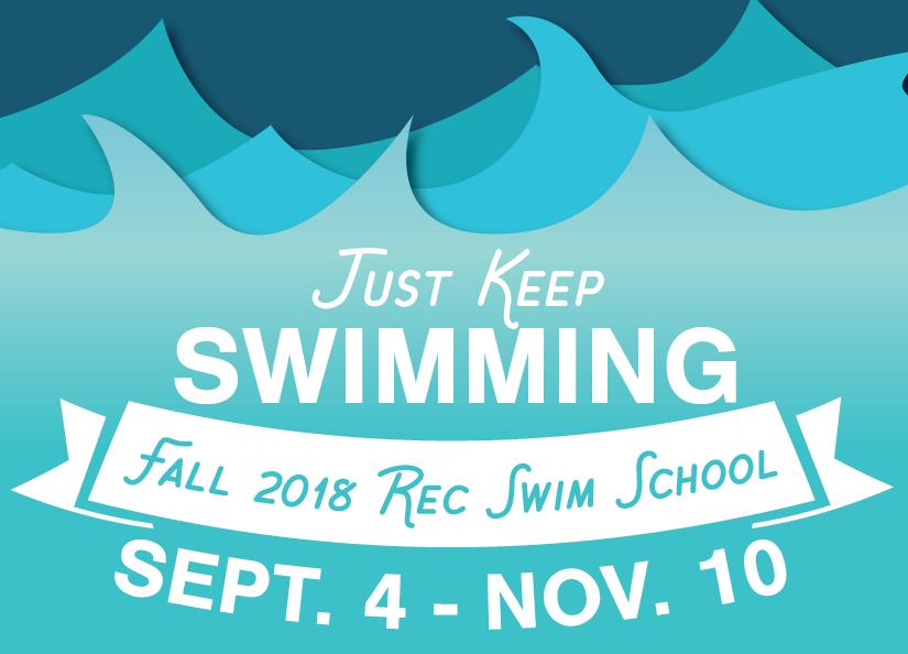 Fall18 SwimSchool Digital copy