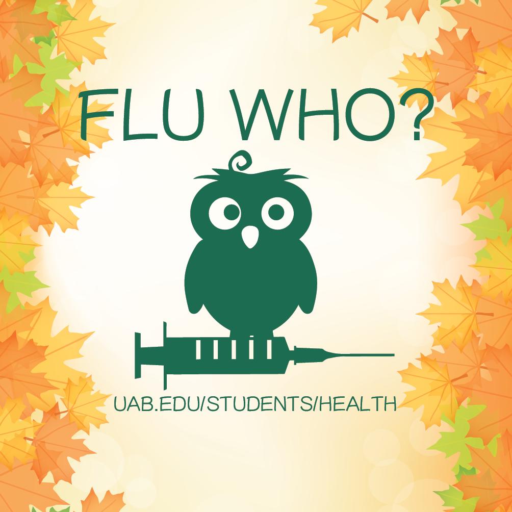 FluWho Brief18