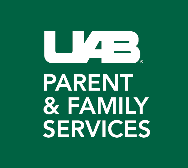 Parent & Family Services