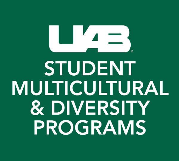 Student Multicultural & Diversity Programs