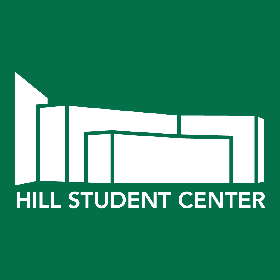 Hill Student Center