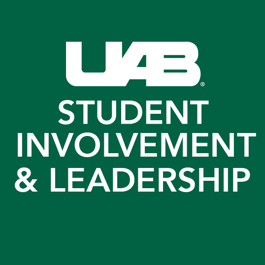 Student Involvement & Leadership