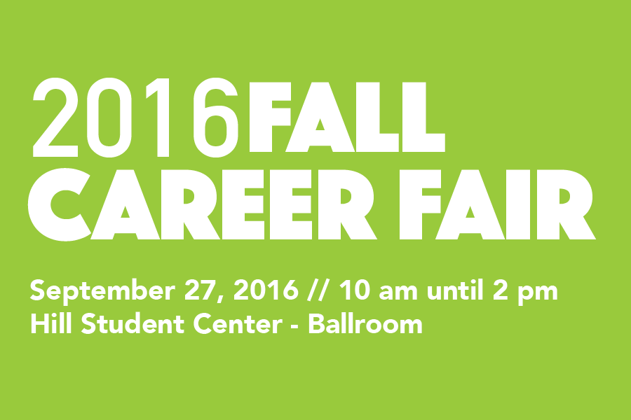 fall-career-fair