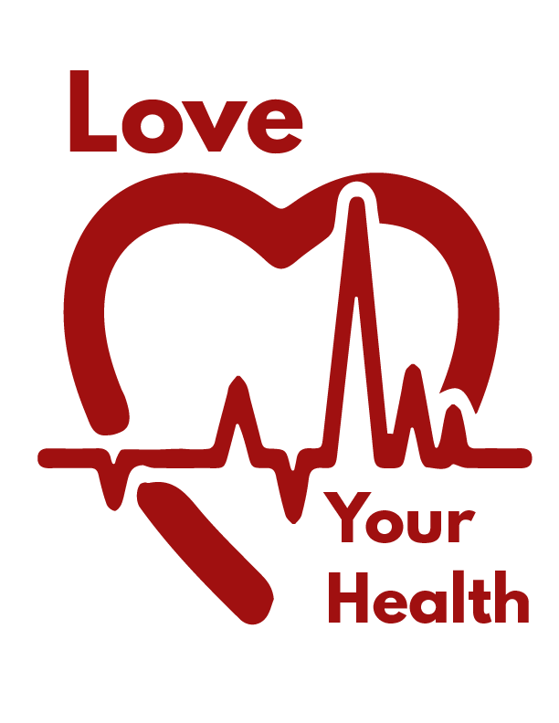 Love Your Health with Student Health Services