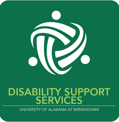 Disability Support Services offers a simultion experience