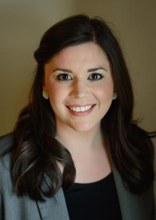 Lauren Hobbs