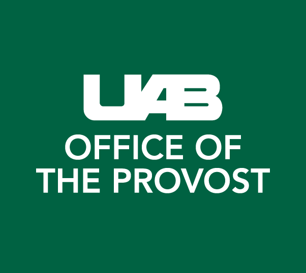 Office of Provost Square image