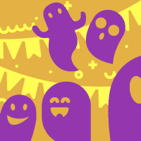 SUM18 CREC HalloweenDanceAThon NEWLOGO Brief Image