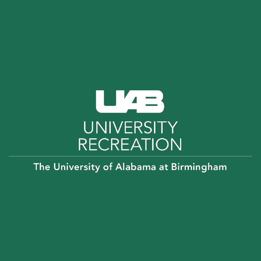 URec Logo Brief