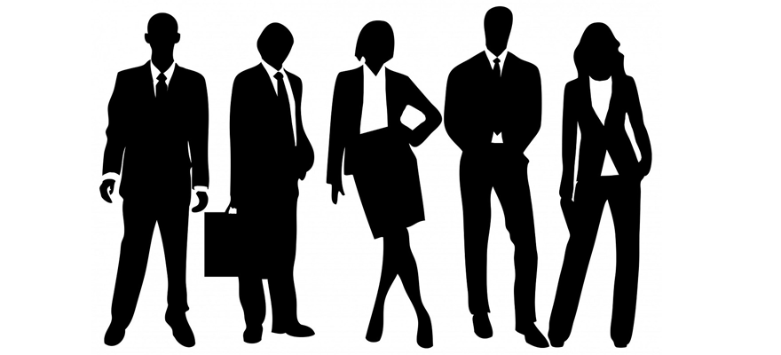 Is your attire ready for hire?