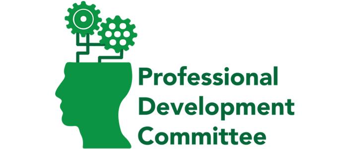 Uab Student Affairs News Professional Development Committee