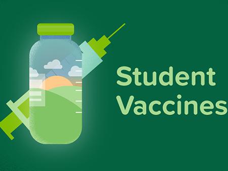 student vax.2