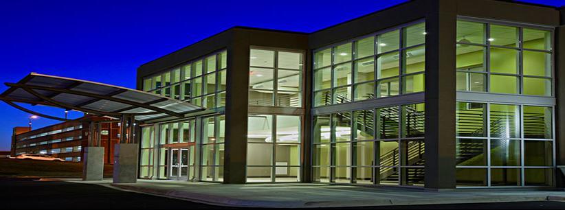 uab student health wellness center 1