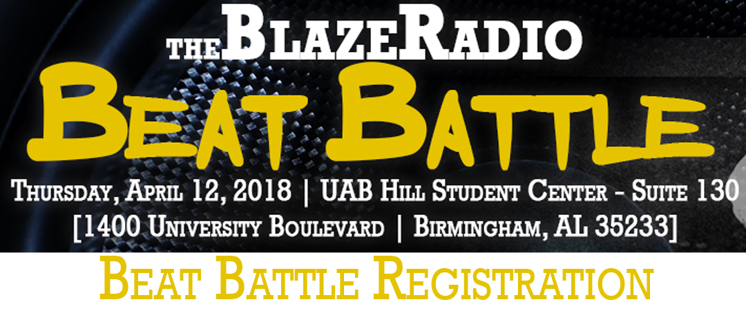BEAT-BATTLE-REGISTRATION-BTN.jpg