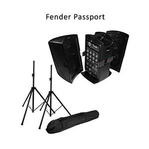 fender_kit