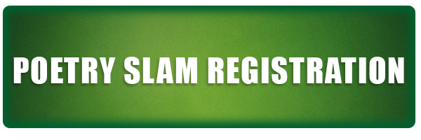 POETRY SLAM REGISTRATION FINAL