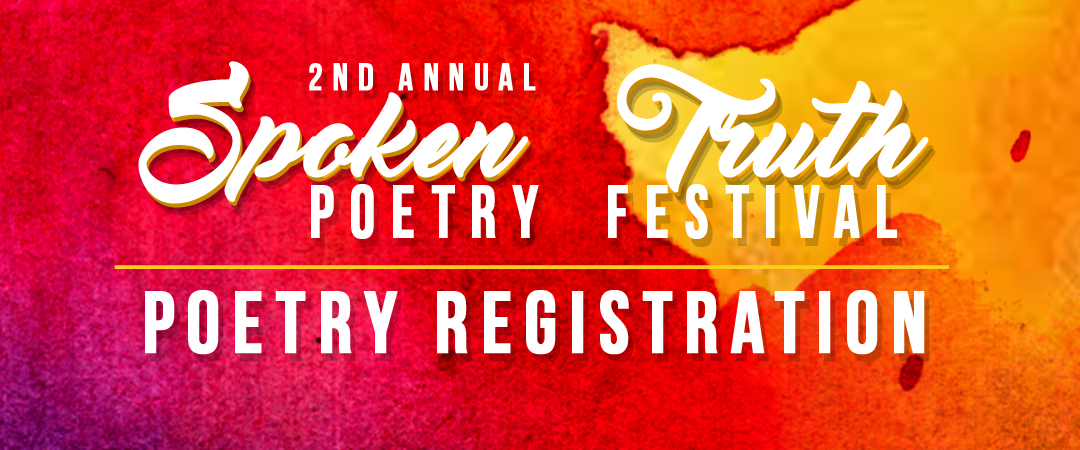 STF2018-poetry-registration.jpg