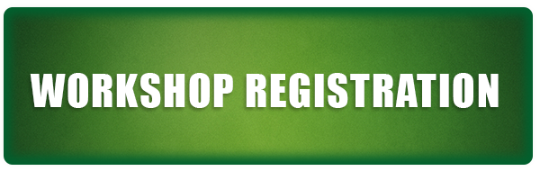 WORKSHOP REGISTRATION FINAL