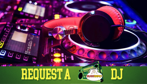 DJ REQUEST 500X288