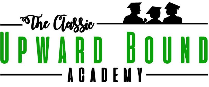 The Classic Upward Bound Academy