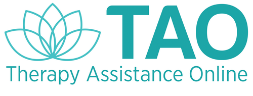 Therapist Assisted Online (TAO)