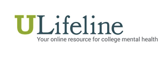 Image result for ulifeline