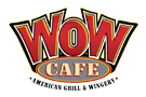 WOW cafe