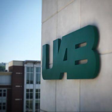 Students - Health   <b>UAB</b>