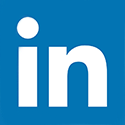 UAB Career and Professional Development on LinkedIn