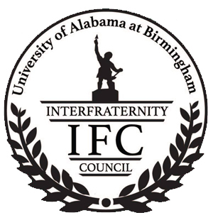 Interfraternity Council (IFC)