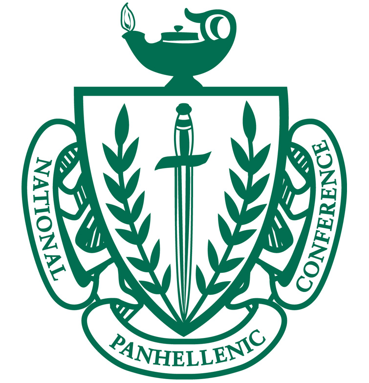 College Panhellenic Council (CPH)