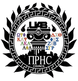 the history and purpose of the national pan hellenic council inc nphc The main purpose of the national pan-hellenic council is to initiate  members  of the nphc fraternities and sororities at tennessee tech are.