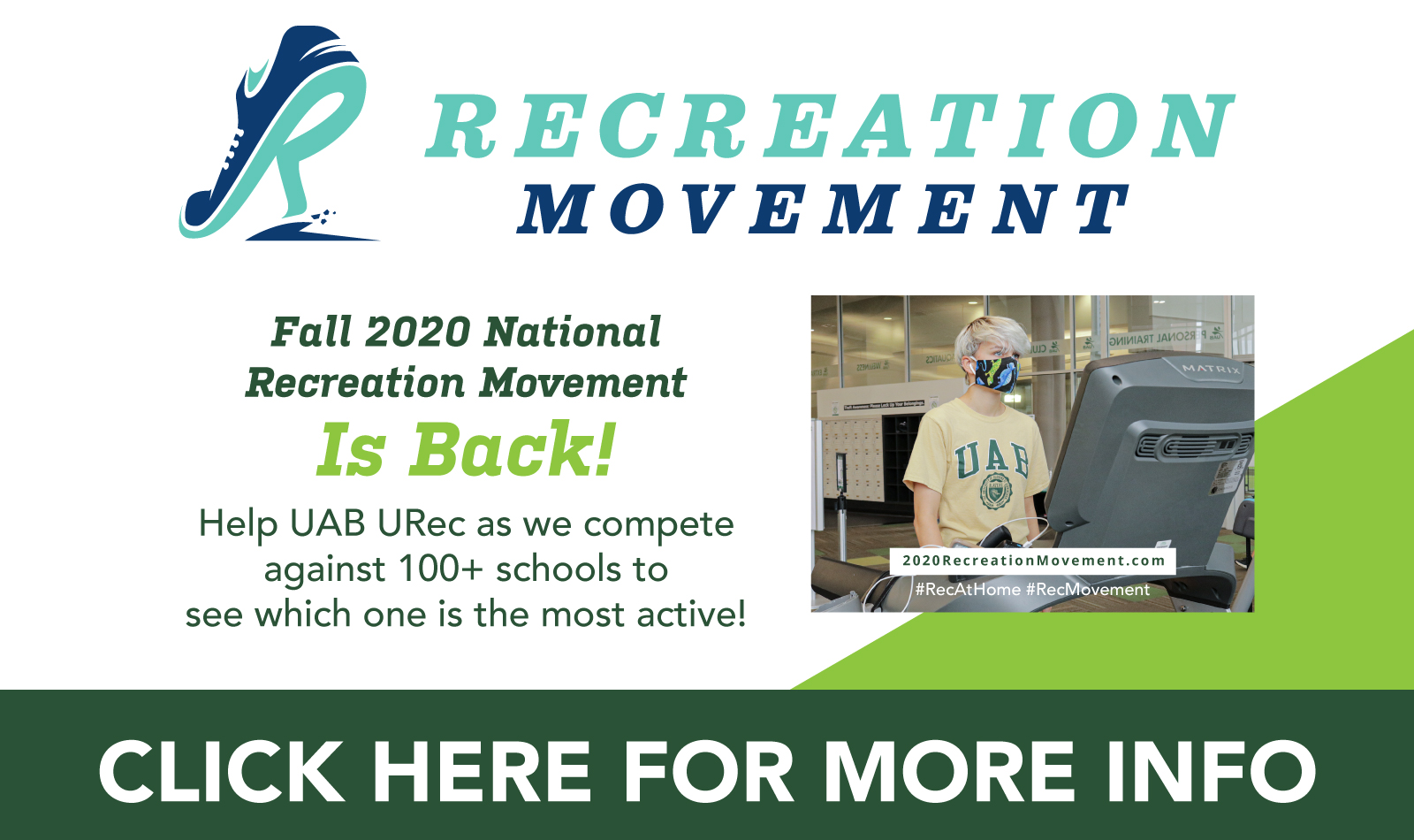 Rec Movement Fall 2020 Webslider