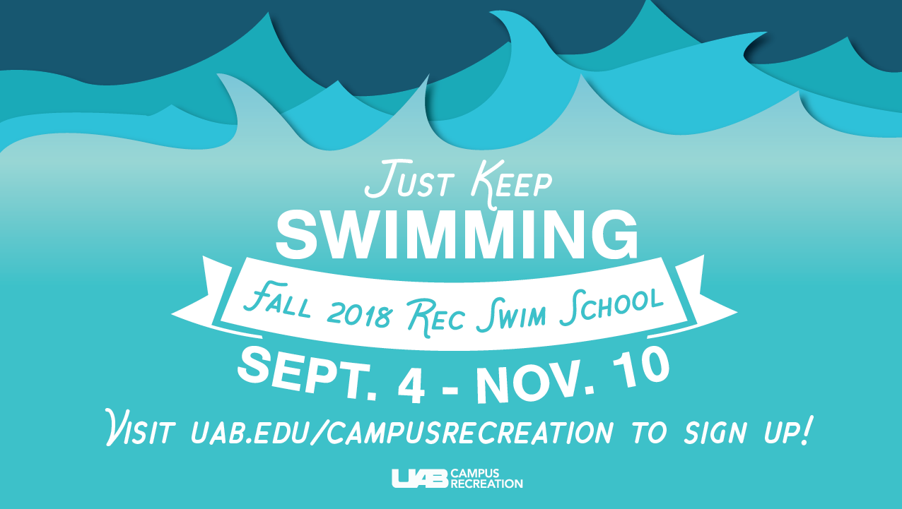 Fall18 SwimSchool Digital