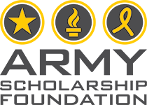 UAB - Students - Veterans Services - Scholarships